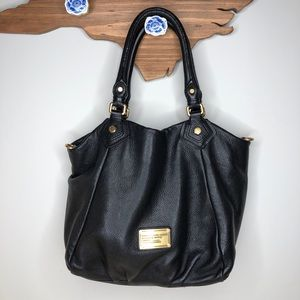 Marc By Marc Jacobs Tote Style Purse